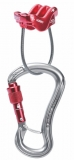 Ocun Belay Set Condor/Hurry Red