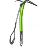 Climbing Technology Hound Plus - 70cm