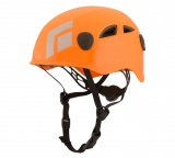Black Diamond Half Dome Orange M/L