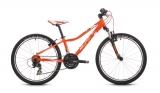 "Superior kolo XC 20"" Paint 2016 orange/white/red"