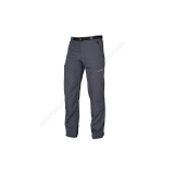 Direct Alpine kalhoty Patrol 3.0 Lady, Grey - XL