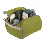 Sea To Summit Toiletry cell L - Lime
