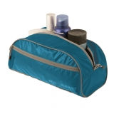 Sea To Summit Toiletry bag L - Blue