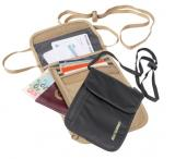 Sea To Summit 5-pocket neck wallet