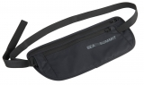 Sea To Summit Money Belt Black