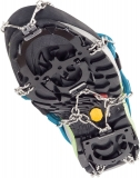 Climbing Technology Ice Traction S