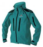 Direct Alpine Trango 1.0