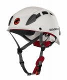 Mammut Skywalker 2 - white