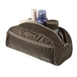 Sea To Summit Toiletry bag L - Black