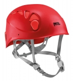 Petzl Elios Red 1