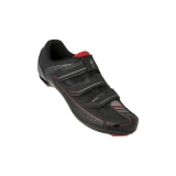 Specialized tretry silniční Sport Road BLack/Red 2016 - 43 EU