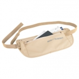 Sea To Summit Money Belt Sand