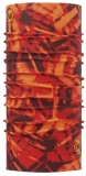 Buff High UV Nitric Orange Fluor
