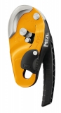 Petzl Rig Yellow