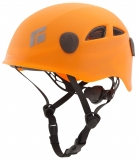 Black Diamond Half Dome Orange - M/L
