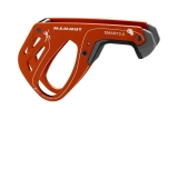 Mammut Smart 2.0 Dark Orange