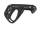 Mammut Smart 2.0 Phantom
