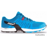 Inov-8 Roclite 290 (M) blue/black/white - UK11,5