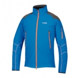 Direct Alpine bunda Cerro Torre 3.0 Blue - XL