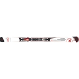 lyže set Rossignol Pursuit 400 Carbon Axm110 15/16