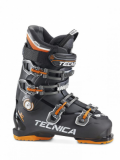 Tecnica obuv Ten.2 80 HV antracite 17/18 - 310