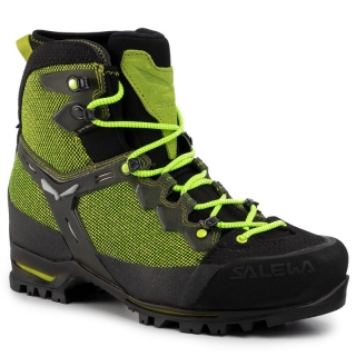 Salewa obuv MS Raven 3 GTX 0456 UK10,5