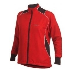 Craft AXC Touring jacket wmn 2430 40