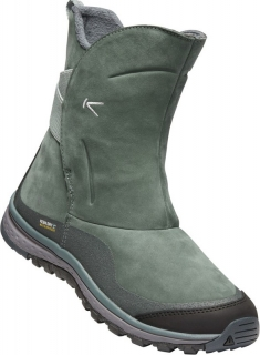 Keen obuv Winterterra Lea Boot WP W stormy weather/turbulence US - 7