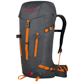 Mammut batoh Trion Tour 35 + 7 smoke