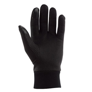 Arva rukavice Touring Grip Gloves - vel.M