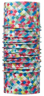 Buff Original Baby PIERROT MULTI