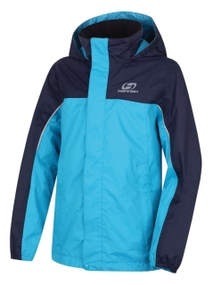 Hannah bunda Supply JR peacoat/hawaiian ocean 17 - 140
