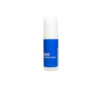 Contour čistící spray Hybrid air 100ml