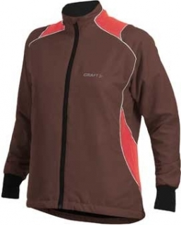 Craft AXC Touring jacket wmn 2260 38