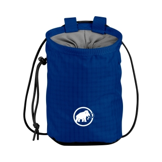Mammut Basic Chalk Bag Surf