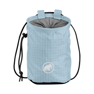 Mammut Basic Chalk Bag Zen