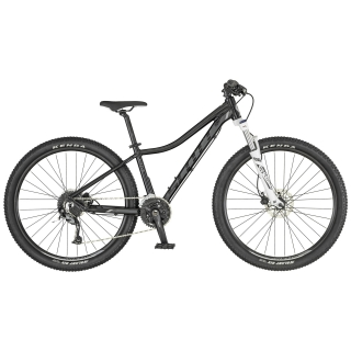 Scott Contessa 710, 2019 - L