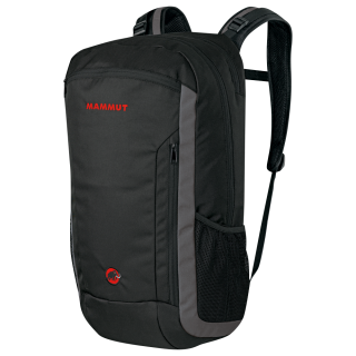Mammut batoh Xeron Element black-smoke 30 L - 18/19