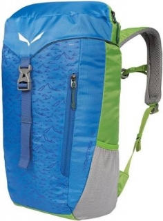 Salewa batoh Maxitrek 16 BP 3420 royal blue