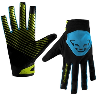 Dynafit rukavice Radical 2 Softshell Gloves 8941 - L