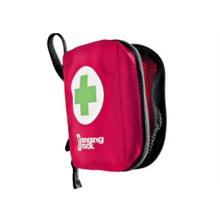 Singing Rock First Aid Bag S