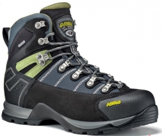 Asolo obuv Fugitive GTX MM 856 - UK10
