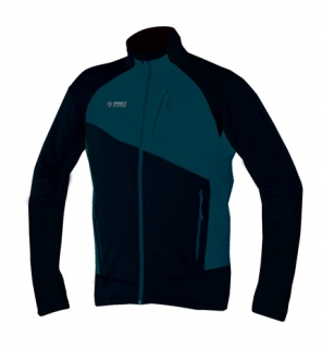 Direct Alpine Gavia 3.0 Petrol/Blue vel. -  XXL