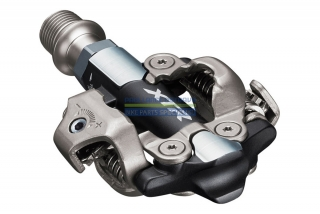 SHIMANO pedály XTR / PD-M9100