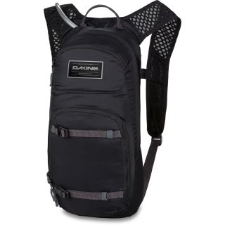 Dakine batoh session 12 l black