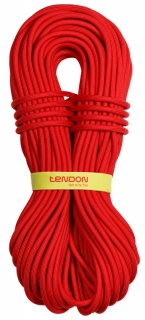 Tendon Master Pro 9,2 Complete Shield Red - 60M