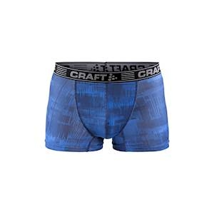 "Craft boxerky Greatness 3"" 1905499-3125 - M"