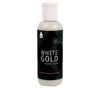 Black Diamond LIQUID WHITE GOLD CHALK 150ml