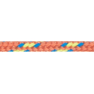 Beal REPKA 3mm, 1M, ORANGE