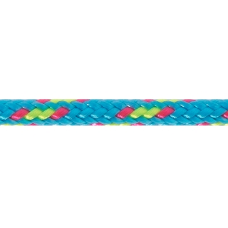 Beal REPKA 3mm, 1M, BLUE